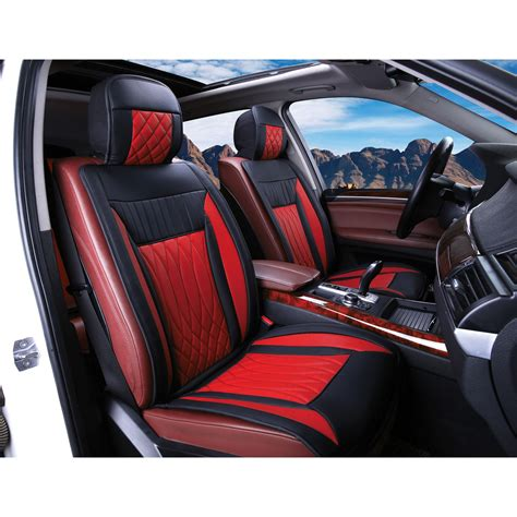 front seat covers luxury series car front seat cover auto seat covers