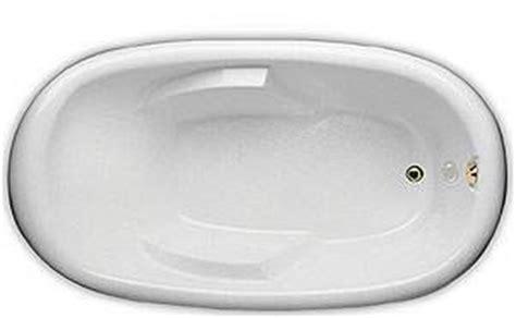 hydro systems kimberly bathtub soaking air  whirlpool tub