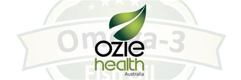 Minyak Ikan Health Care jual minyak ikan salmon soft gel kapsul halal omega 3