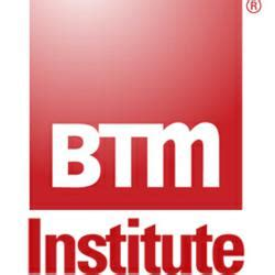 Dr. Marshall Goldsmith to Chair BTM Institute Leaders Circle