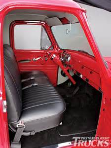 1955 ford f 100 truck up ford f100