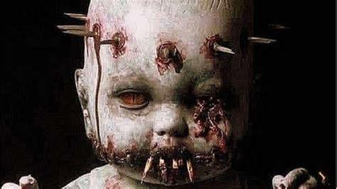 imagenes terrorificas verdaderas صور مرعبة مخيفة وبشعة بشكل غير طبيعي الاكثر رعبآ