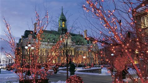 world beautifull places montreal city  nice pictures