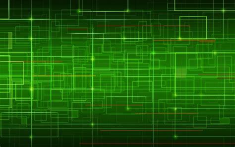 neon green image long wallpapers