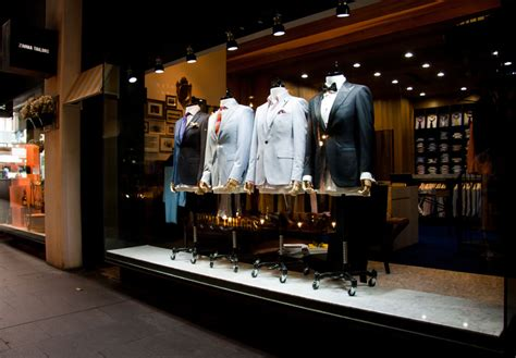 shops in sydney 10 best suit shops in sydney australia