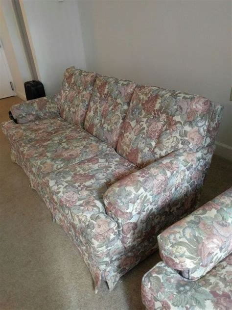 furniture upholstery albany ny sofa set furniture in albany ny offerup