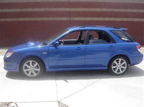 subaru impreza hatchback wrx 2007 subaru impreza wrx sport wagon subaru colors