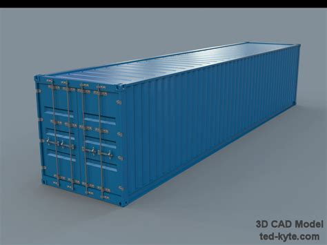 3d Isbu Shipping Container Home Design Software 3d Isbu Shipping Container Home Design Software Shipping