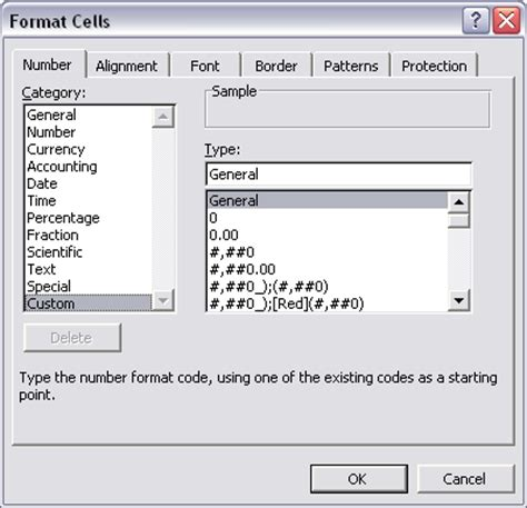 excel 2007 vba format function excel 2007 vba format cell date how to convert text