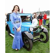 SingleLens Photography/Pebble Beach Concours D Elegance