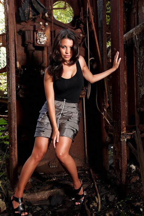 where professional models meet model photographers modelmayhem pin by jeff mccoy on model mayhem concepts pinterest