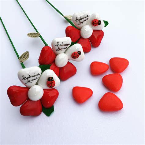 confetti fiore pansee laurea confetti in fiore snc