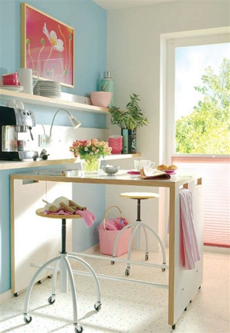 furniture for small kitchens small kitchen furniture with storage solutions