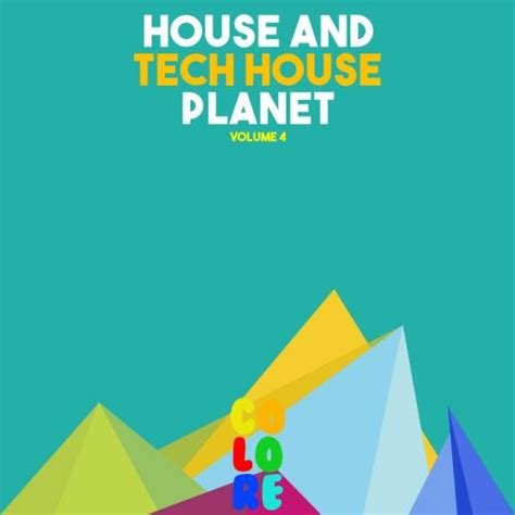 house planet the beatport top 100 may