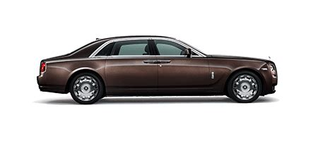 rolls rise car rolls royce motor cars home
