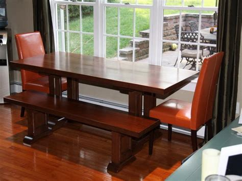 Dining Room Tables For Small Space Trellischicago Low Dining Room Table