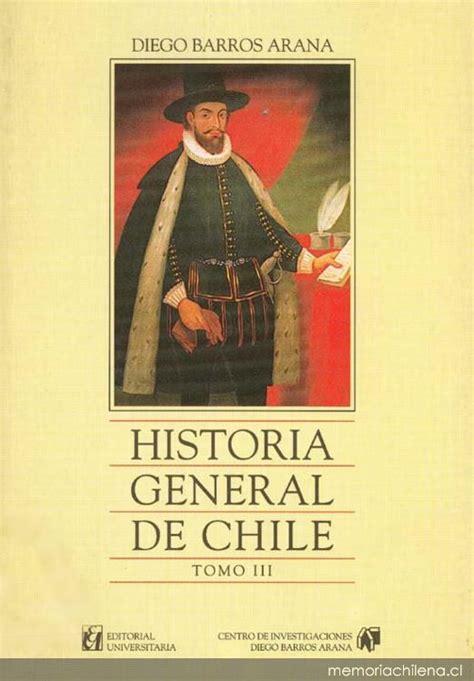 libro historia general de las gobierno de alonso de ribera sus dificultades en la administraci 243 n interior 1603 1605
