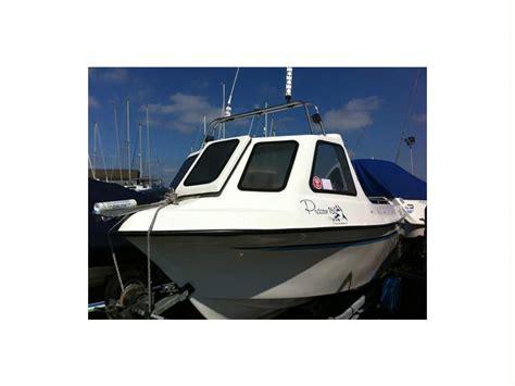 predator 160 fishing boat for sale predator 160 fishing in pto dptivo alcudiamar power