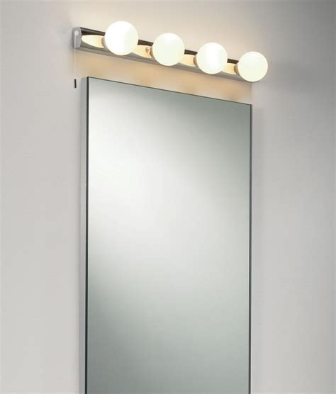 fitting room mirrors theatre style dressing room mirror light