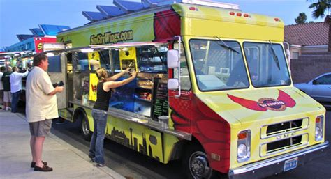 food truck website design food truck website design restaurant engine
