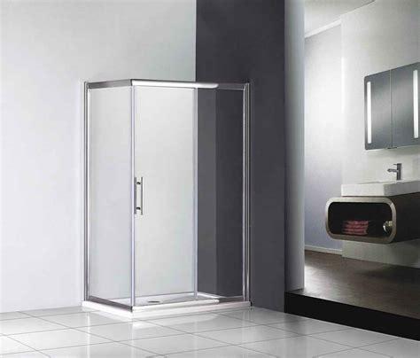 sliding glass door privacy sliding glass door sliding glass door privacy