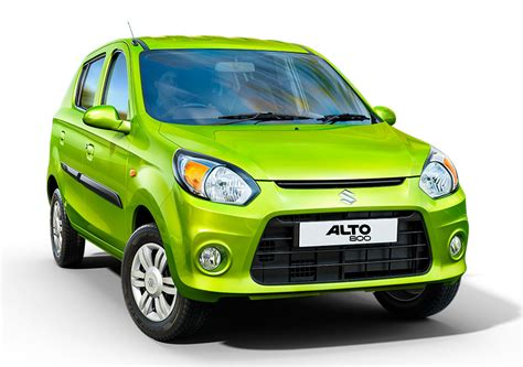 new maruti 800 alto price refreshed maruti alto 800 launched at inr 2 49 lakhs