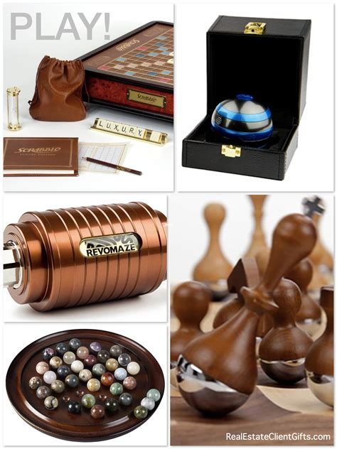 best gifts for business associates clients gift ideas partyideapros