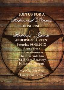 free western invitation templates 21 western wedding invitation templates free sle