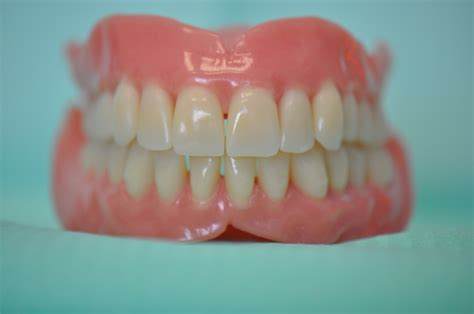 protesi totale mobile protesi dentaria studi dentistici lis istadent