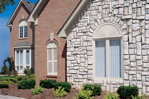 shutters accent building products home page shutters accent building products home page vinyl exterior