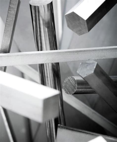 di commercio schio commercio di acciaio inox ecor s p a schio