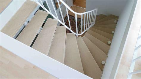 sisal treppe sisal treppe gembinski teppiche