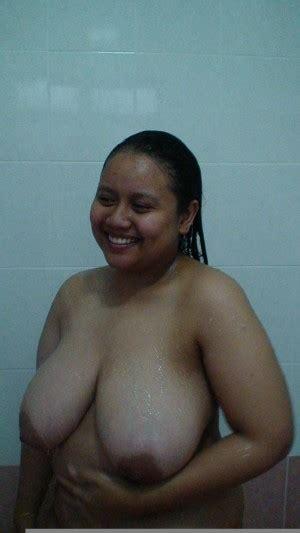 Naked Malaysian Women Porn Nupicsof Com