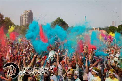 color run denver brian buckland s photography the color run in denver
