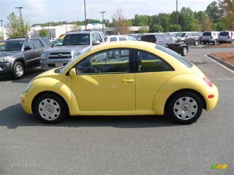 2003 Volkswagen Beetle by 2003 Volkswagen Beetle Related Infomation Specifications