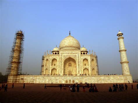 Tripod Mahal a taj mahal 233 s a rebellis tripod micsoda turista