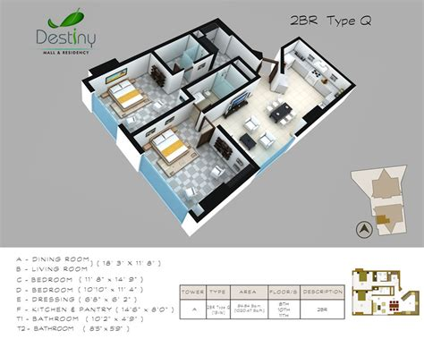 floor plan brochure floor plans