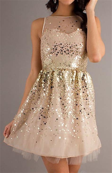 Glitter Dress ruby rox sleeveless dress glitter blush and
