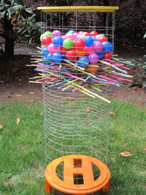 Backyard Cing Ideas For Adults 32 Diy Backyard That Will Make Summer Even More