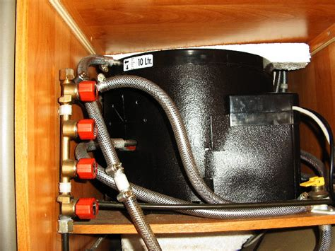 boiler der boiler truma bs 10 14 wohnmobil forum
