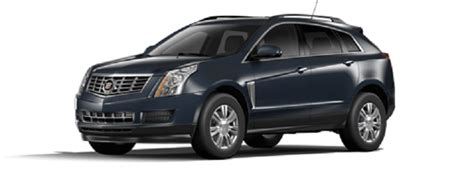 Cadillac Srx 2018 by 2018 Cadillac Srx Review Redesign End Of Production
