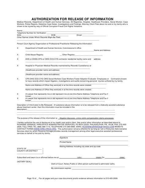 Best 25 Retainer Agreement Ideas On Pinterest Private Investigator Private Investigator Investigator Retainer Agreement Template