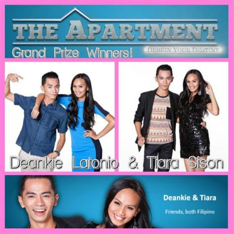 apartment design your destiny sime darby normannorman com