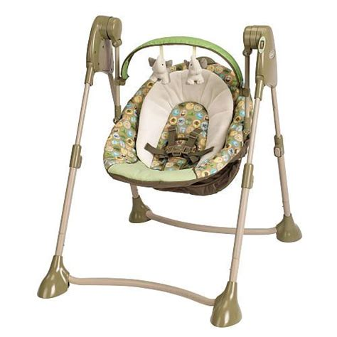 baby swing at babies r us pin by kashayla reiter on baby gear pinterest