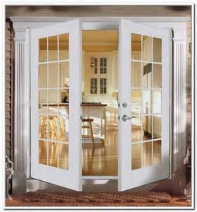26 Interior Door Home Depot by French Doors Exterior Galleryhip Com The Hippest