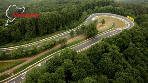 nürburgring nurburgring nordschleife the carrusel curve wallpaper