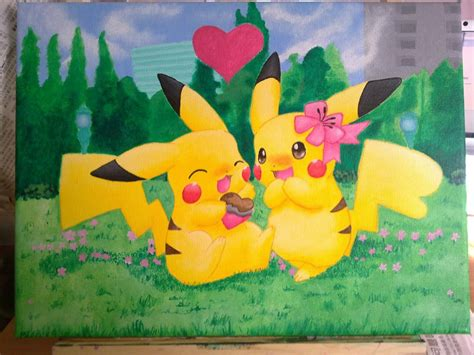 pikachu valentines pikachu valentines by jadles on deviantart