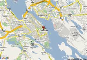 prince george canada map the prince george hotel halifax deals see hotel photos