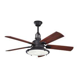 Ceiling Mounted Light Point 17 Best Images About Ceiling Fans On Casablanca Flush Mount Ceiling Fan And Ceiling