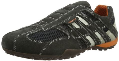 Chaussure De Securite Sans Lacet 5038 by Chaussure De Marche Sans Lacet